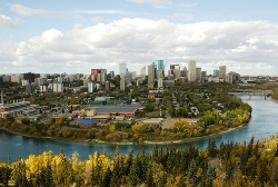 edmonton real estate and homes for sale